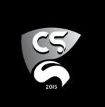 Cincinnati Swerve Logo